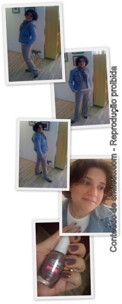 Visual 12.05.2010