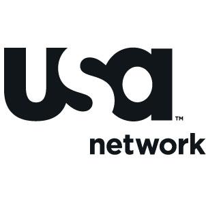 USA: forte em personagens, em aberturas nem tanto