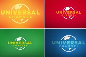 Universal Channel muda de cara