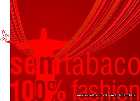 Dia Mundial #SemTabaco