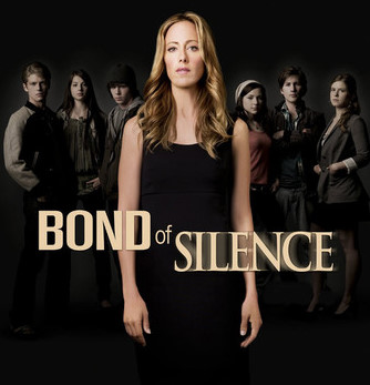 Filme: Bond Of Silence