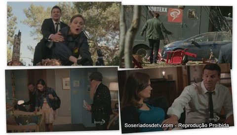 review bones booth brennan angela iggy pop