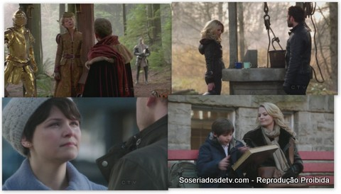 once upon a time what happened to frederick 1x13 james mary emma henry
