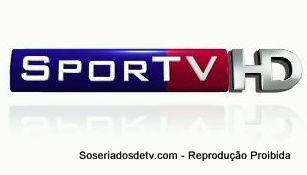 globosat hd dá lugar ao sport tv hd durante as olímpiadas