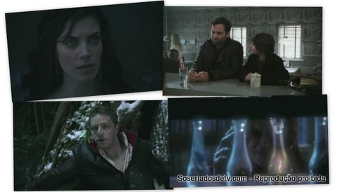once upon a time heart of darkness 1x16 s01e16