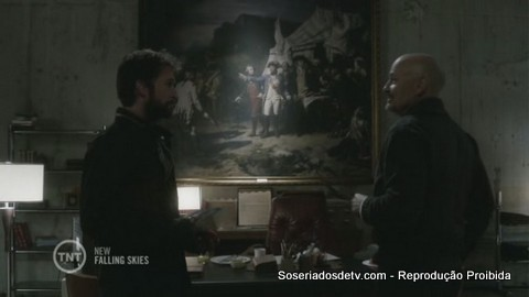 falling skies the price of greatness 2x9 s02e09 terry o'quinn