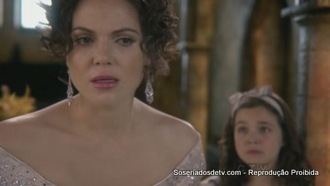 Once Upon A Time The Stable Boy 1x18 s01e18