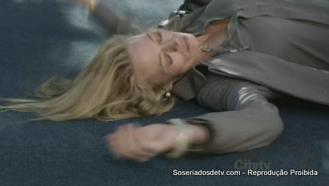 body of proof going viral 2x18 s02e18 luke perry danny dies