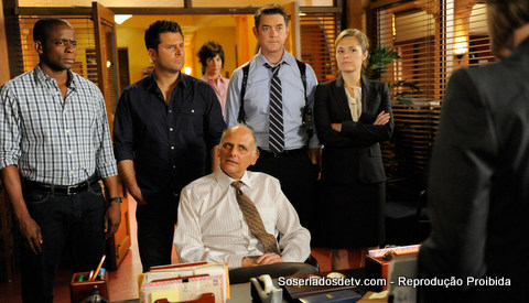 psych autopsy torvy 6x14 woody's mistake whip
