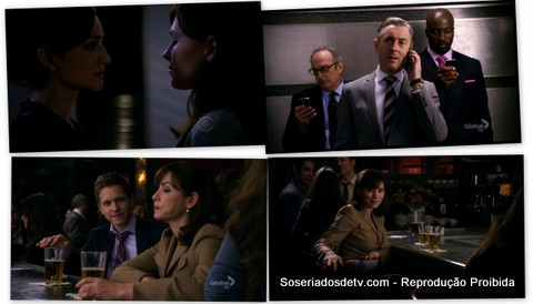 the good wife penalty box 2x19 alicia cary kalinda