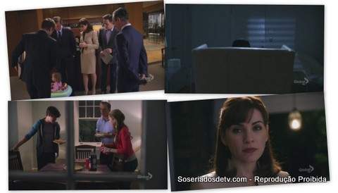 the good wife the dream team 3x22 s03e22 season finale