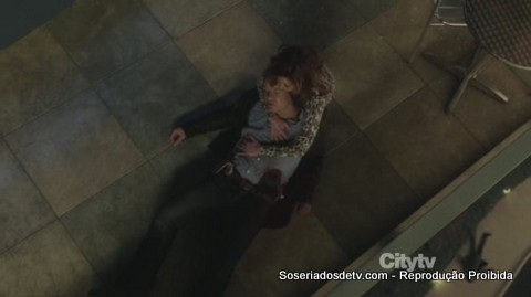 Body Of Proof: Mind Games 2x20 s02e20 season finale peter megan