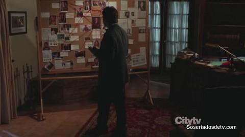 revenge illusion 2x5 s02e05