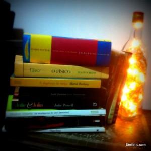 livros e filmes que marcaram sua vida meme luluzinhacamp 2013