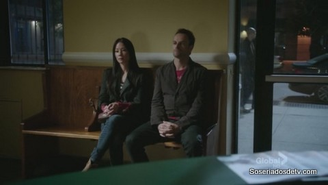 Elementary You Do It To Yourself s01e09 1x09