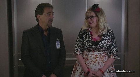 criminal minds the wheels on the bus 8x8