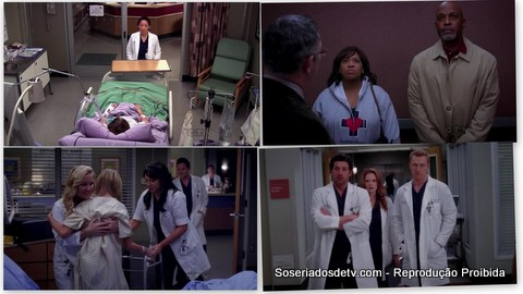 grey's anatomy bad blood 9x13