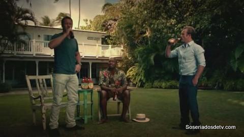 Hawaii Five-O: Hana i wa 'ia (Scandal) (3x14)