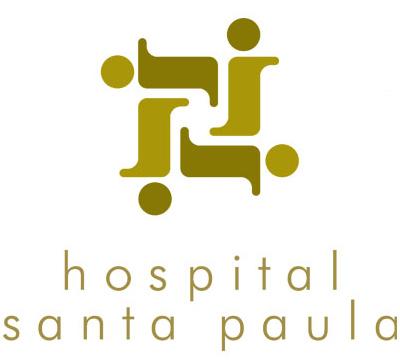Hospital Santa Paula oferece atendimento gratuito no Parque do Povo