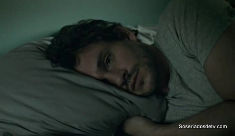 Hannibal: Œuf 1x04