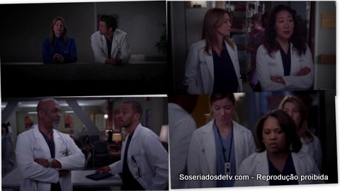 greys anatomy 9x22 s09s22