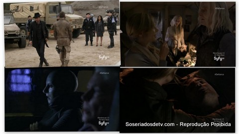 Defiance If I Ever Leave This World Alive 1x09