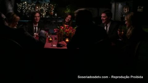 Criminal Minds: The Replicator (8x24)