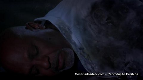 Grey's Anatomy: Readiness is All e Perfect Storm (9x23 e 9x24)