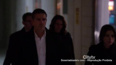 Person Of Interest: God Mode (222) a maquina the machine reese root shawn harold