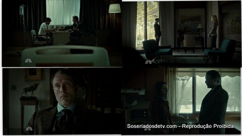 hannibal releve 1x12
