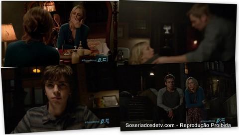 bates motel the truth 1x06 s01e06