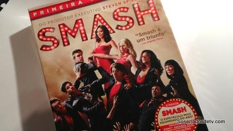 box smash 1ª temporada promo