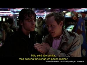 numbers 1x01 10