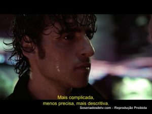 numbers 1x01 9