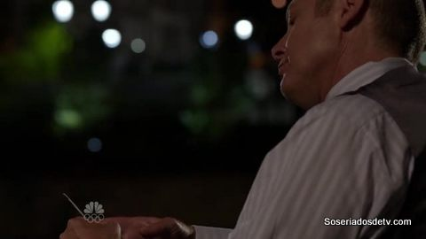 the blacklist stewmaker 1x04 s01e04