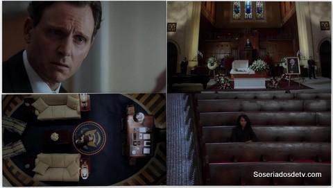 Scandal: Nobody Likes Babies 2x13 s02e13