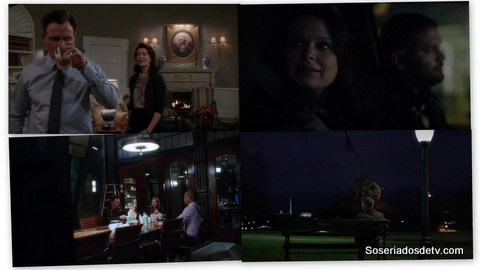 scandal Snake in the Garden 2x17 s02e17