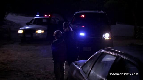 criminal minds return s09e08 9x8