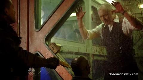 the blacklist anslo garrick 1x9 s01e09