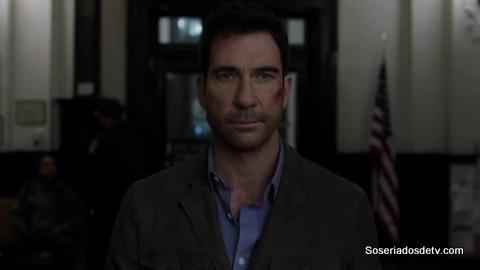 Hostages: Suspicious Minds e Endgame (1x14 e 1x15)