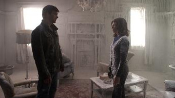 haven 4ª temporada no syfy