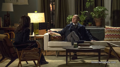 the blacklist the good samaritan killer s01e11 1x11