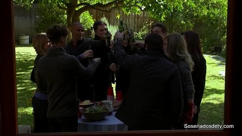 criminal minds bully  9x11 s09x11