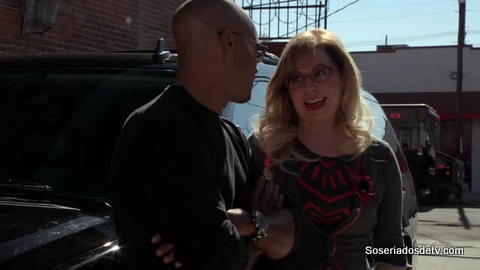 criminal minds the black queen penelope morgan 9x12 s09e12