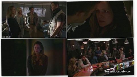 Criminal Minds: 200 9x14 s09e14