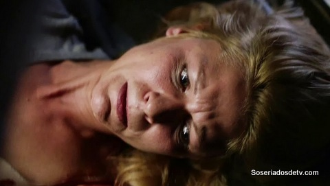 Homeland A Red Wheelbarrow 3x8 s03e08