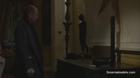 the blacklist madaleine pratt 1x14