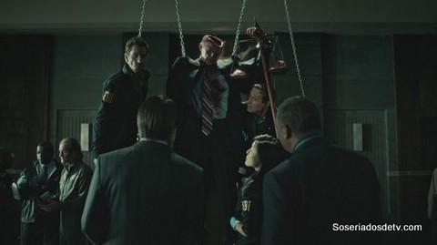 Hannibal: Hassun (2x3)