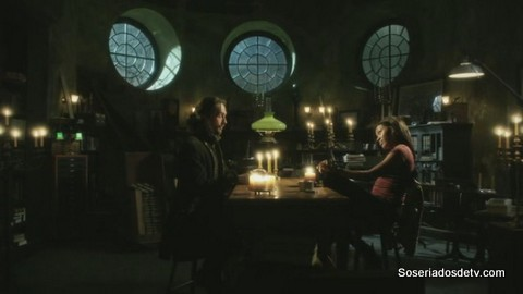 sleepy hollow 1x8