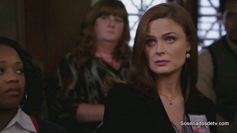 bones the fury in the jury 9x9 s09e09